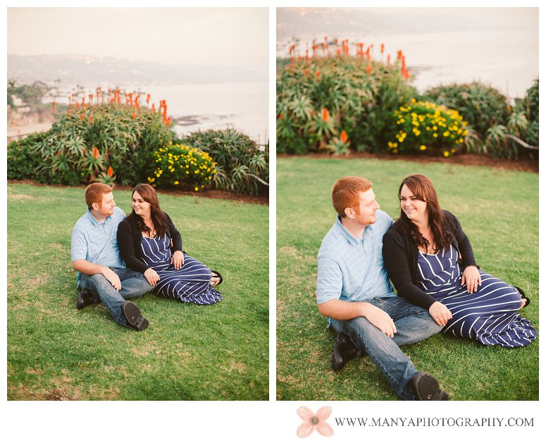 2014-01-29_0103 - Laguna Beach Wedding Photographer