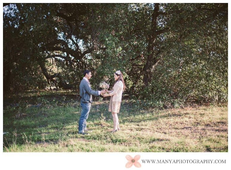 2014-02-01_0236 - Valentine's Day Inspired Picnic Styled Engagement Shoot | Orange County Wedding Photographer