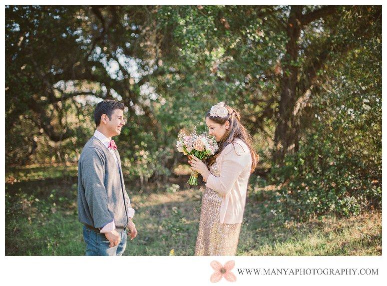 2014-02-01_0239- Valentine's Day Inspired Picnic Styled Engagement Shoot | Orange County Wedding Photographer