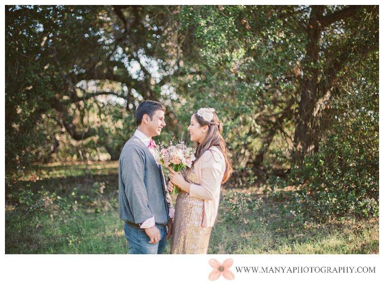 2014-02-01_0240- Valentine's Day Inspired Picnic Styled Engagement Shoot | Orange County Wedding Photographer
