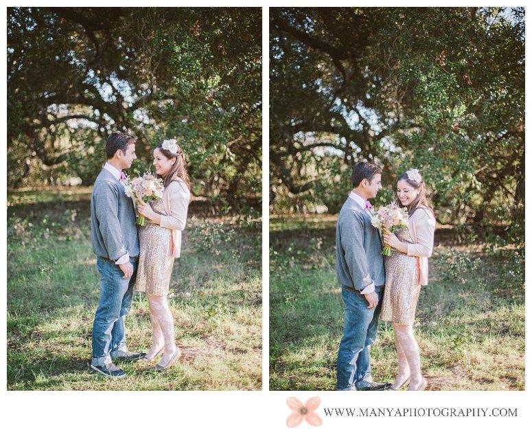 2014-02-01_0242- Valentine's Day Inspired Picnic Styled Engagement Shoot | Orange County Wedding Photographer