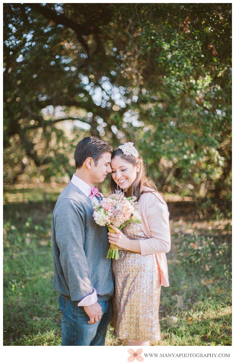 2014-02-01_0243- Valentine's Day Inspired Picnic Styled Engagement Shoot | Orange County Wedding Photographer