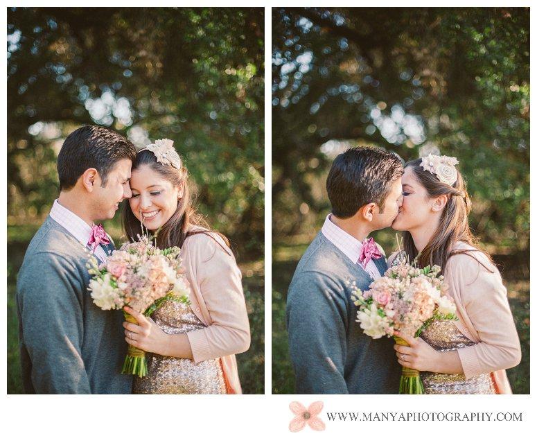 2014-02-01_0245- Valentine's Day Inspired Picnic Styled Engagement Shoot | Orange County Wedding Photographer