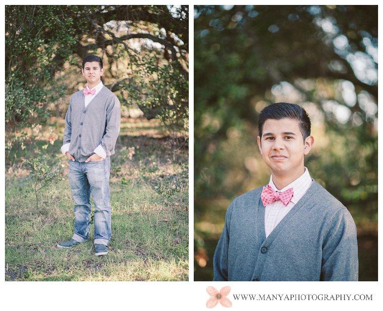 2014-02-01_0246- Valentine's Day Inspired Picnic Styled Engagement Shoot | Orange County Wedding Photographer