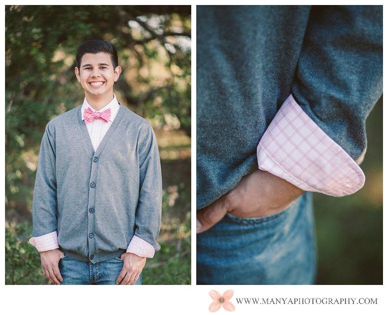 2014-02-01_0249- Valentine's Day Inspired Picnic Styled Engagement Shoot | Orange County Wedding Photographer