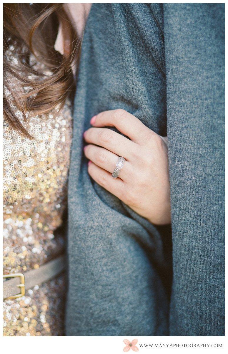 2014-02-01_0250- Valentine's Day Inspired Picnic Styled Engagement Shoot | Orange County Wedding Photographer