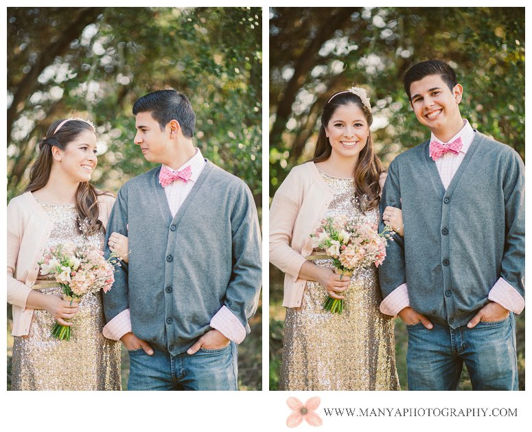 2014-02-01_0255- Valentine's Day Inspired Picnic Styled Engagement Shoot | Orange County Wedding Photographer