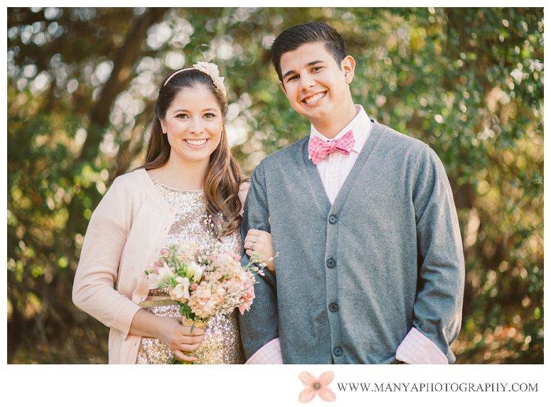 2014-02-01_0256- Valentine's Day Inspired Picnic Styled Engagement Shoot | Orange County Wedding Photographer