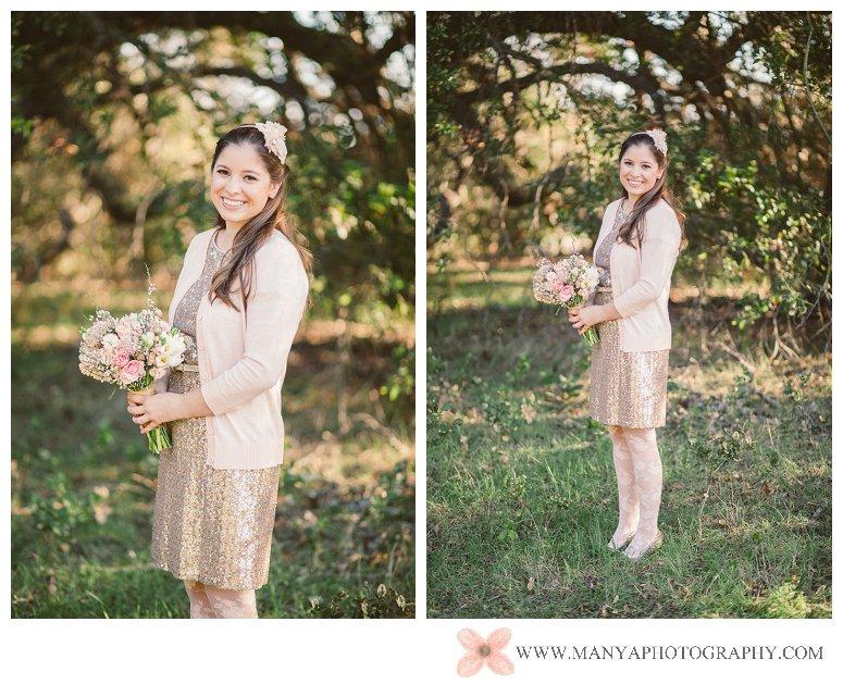 2014-02-01_0257- Valentine's Day Inspired Picnic Styled Engagement Shoot | Orange County Wedding Photographer