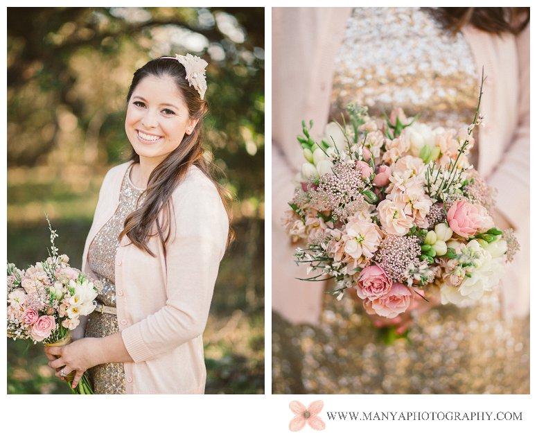 2014-02-01_0258- Valentine's Day Inspired Picnic Styled Engagement Shoot | Orange County Wedding Photographer