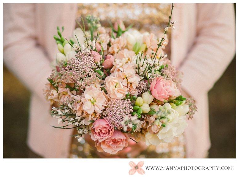 2014-02-01_0260- Valentine's Day Inspired Picnic Styled Engagement Shoot | Orange County Wedding Photographer