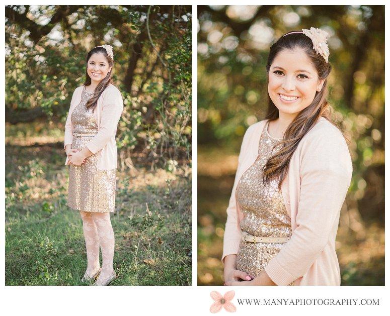 2014-02-01_0261- Valentine's Day Inspired Picnic Styled Engagement Shoot | Orange County Wedding Photographer