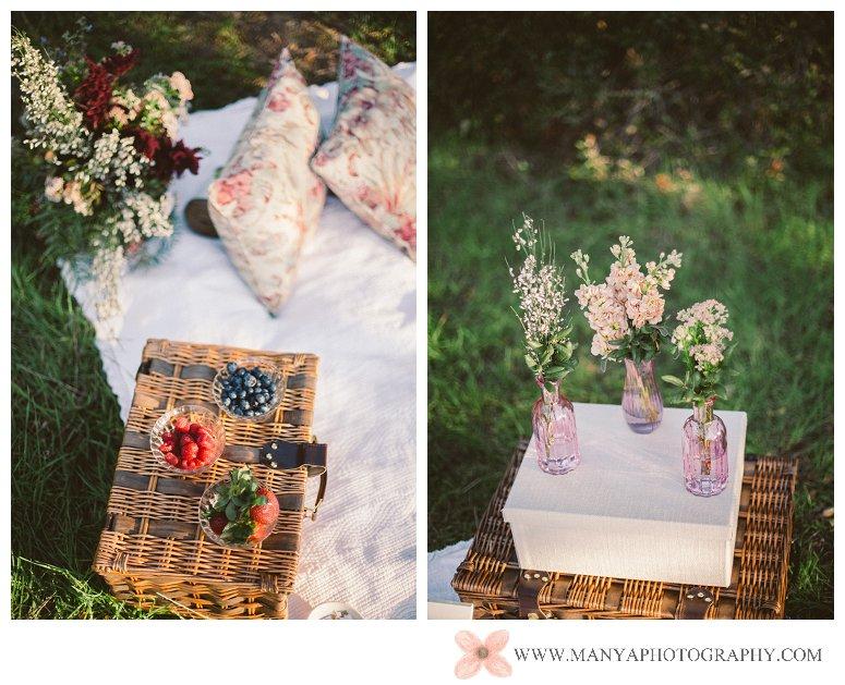 2014-02-01_0270- Valentine's Day Inspired Picnic Styled Engagement Shoot | Orange County Wedding Photographer