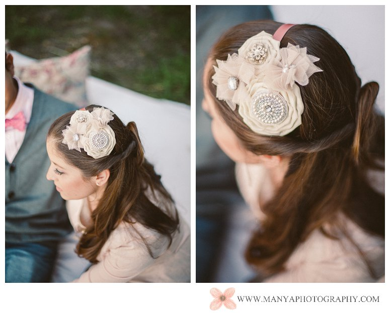 2014-02-01_0286- Valentine's Day Inspired Picnic Styled Engagement Shoot | Orange County Wedding Photographer
