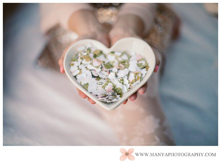 2014-02-01_0321- Valentine's Day Inspired Picnic Styled Engagement Shoot | Orange County Wedding Photographer