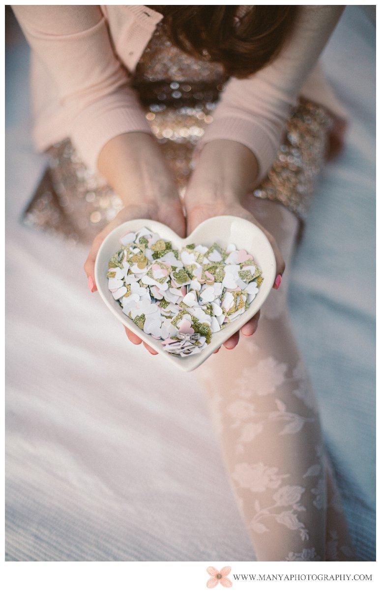 2014-02-01_0322- Valentine's Day Inspired Picnic Styled Engagement Shoot | Orange County Wedding Photographer