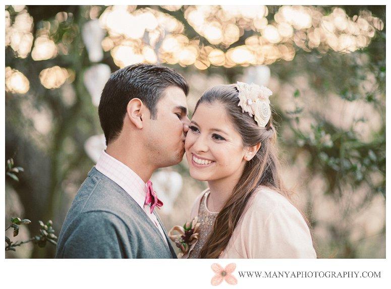 2014-02-01_0342- Valentine's Day Inspired Picnic Styled Engagement Shoot | Orange County Wedding Photographer