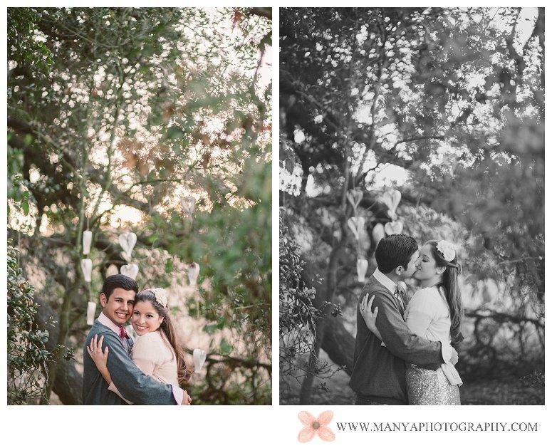 2014-02-01_0352- Valentine's Day Inspired Picnic Styled Engagement Shoot | Orange County Wedding Photographer