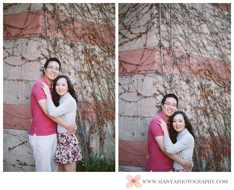 2014-03-06_0001 - Kevin & Ying's Engagement Shoot | Los Angeles Wedding Photographer
