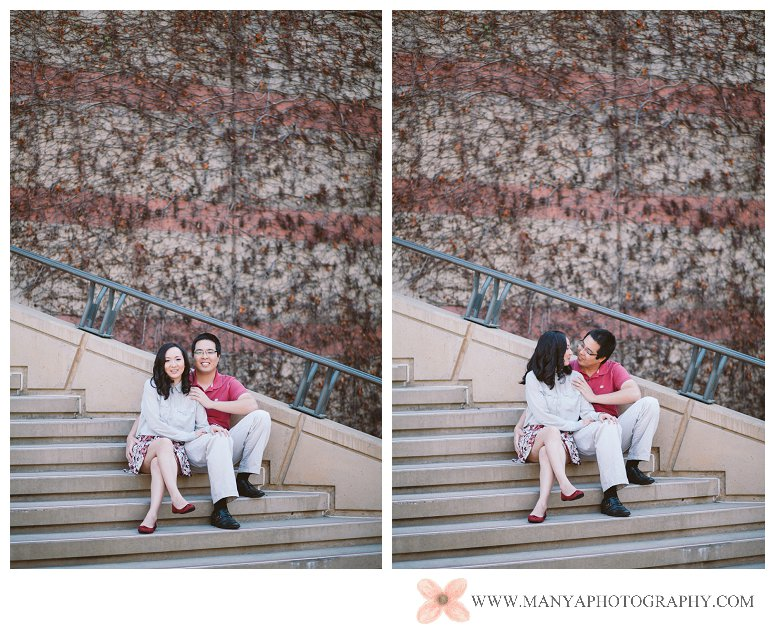 2014-03-06_0009- Kevin & Ying's Engagement Shoot | Los Angeles Wedding Photographer