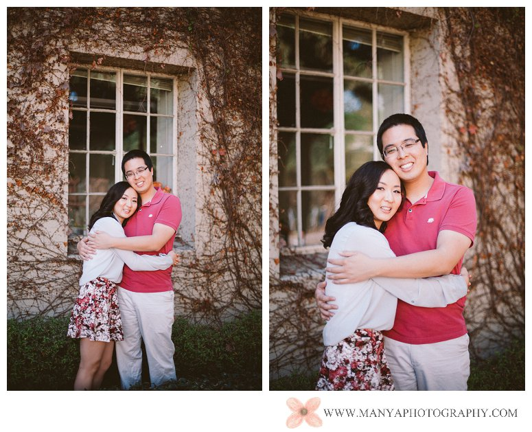 2014-03-06_0014- Kevin & Ying's Engagement Shoot | Los Angeles Wedding Photographer