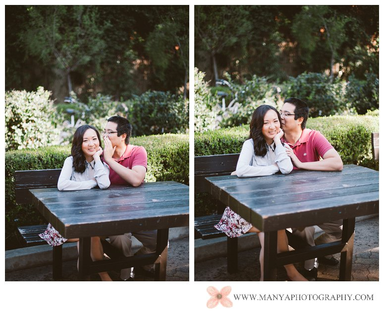 2014-03-06_0016- Kevin & Ying's Engagement Shoot | Los Angeles Wedding Photographer