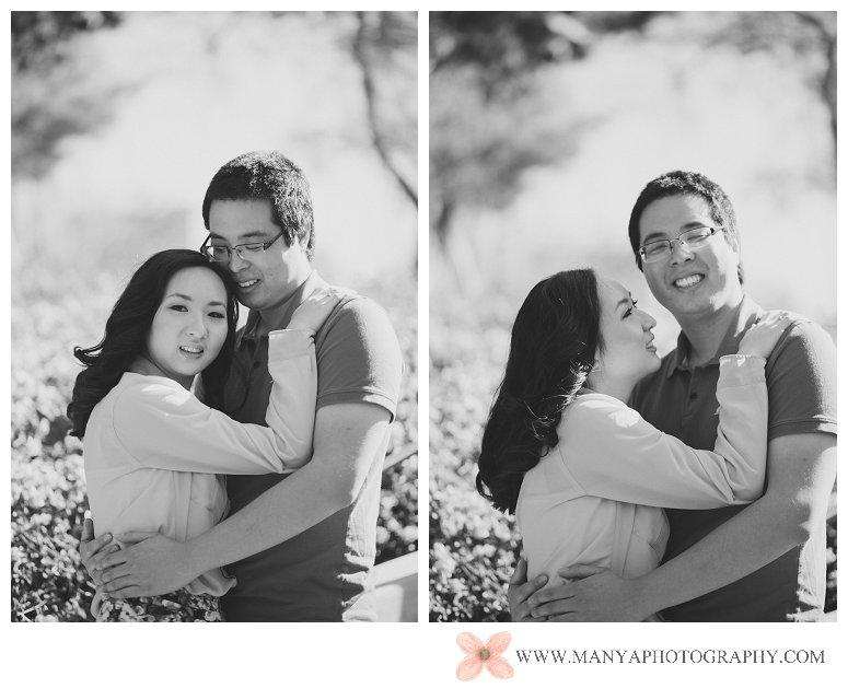 2014-03-06_0024- Kevin & Ying's Engagement Shoot | Los Angeles Wedding Photographer