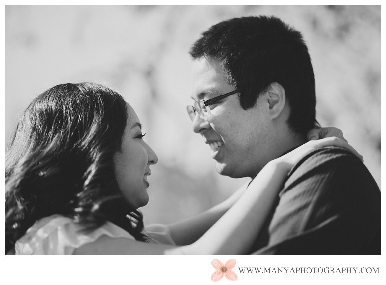 2014-03-06_0028- Kevin & Ying's Engagement Shoot | Los Angeles Wedding Photographer