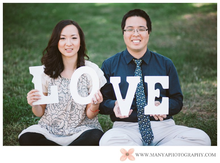 2014-03-06_0037- Kevin & Ying's Engagement Shoot | Los Angeles Wedding Photographer