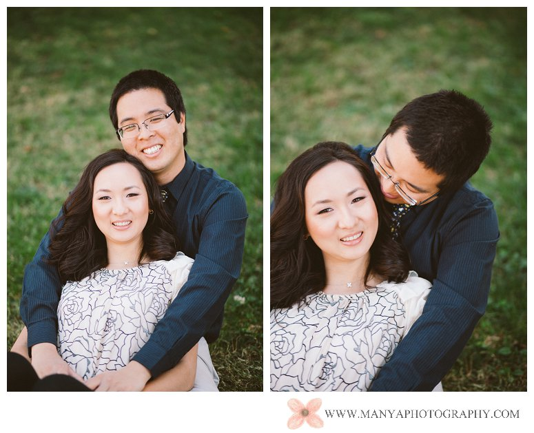 2014-03-06_0040- Kevin & Ying's Engagement Shoot | Los Angeles Wedding Photographer