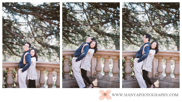 2014-03-06_0045- Kevin & Ying's Engagement Shoot | Los Angeles Wedding Photographer