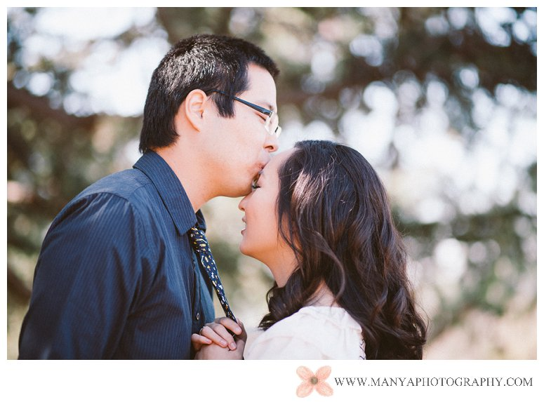 2014-03-06_0048- Kevin & Ying's Engagement Shoot | Los Angeles Wedding Photographer