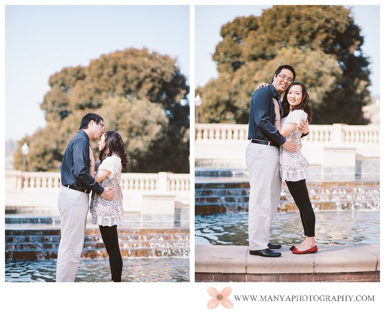 2014-03-06_0051- Kevin & Ying's Engagement Shoot | Los Angeles Wedding Photographer