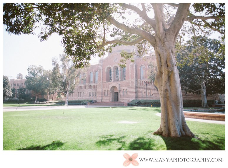 2014-03-06_0052- Kevin & Ying's Engagement Shoot | Los Angeles Wedding Photographer
