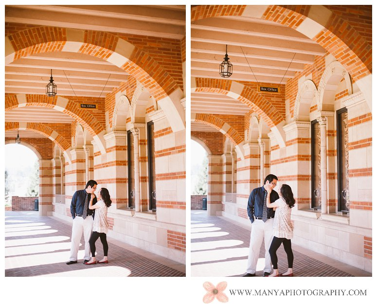 2014-03-06_0060- Kevin & Ying's Engagement Shoot | Los Angeles Wedding Photographer