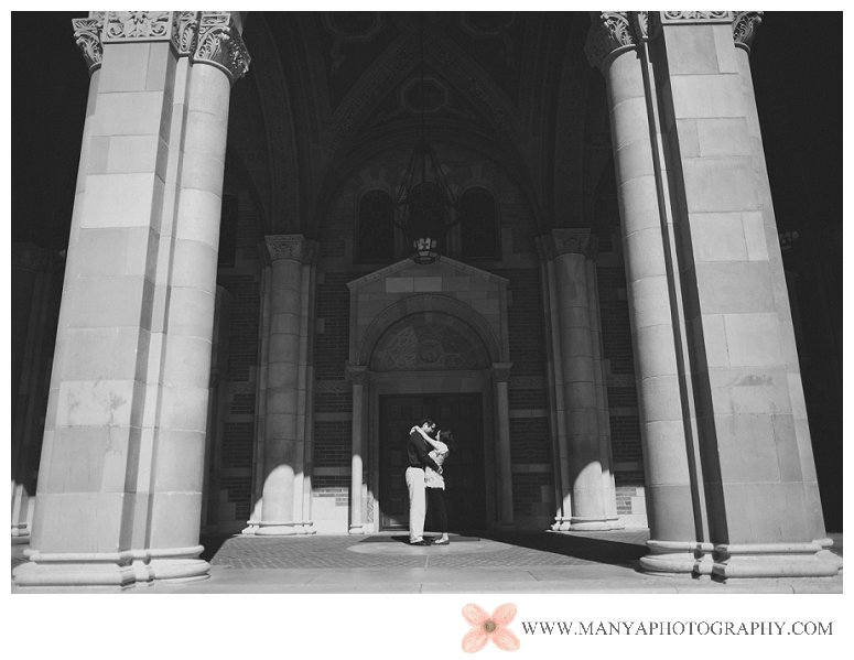 2014-03-06_0062- Kevin & Ying's Engagement Shoot | Los Angeles Wedding Photographer