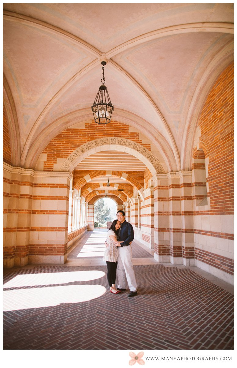 2014-03-06_0065- Kevin & Ying's Engagement Shoot | Los Angeles Wedding Photographer