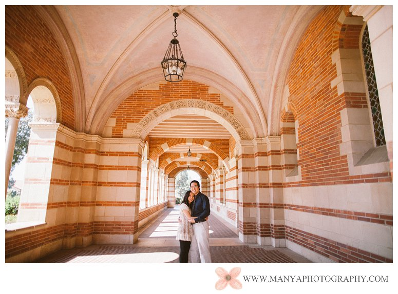 2014-03-06_0068- Kevin & Ying's Engagement Shoot | Los Angeles Wedding Photographer