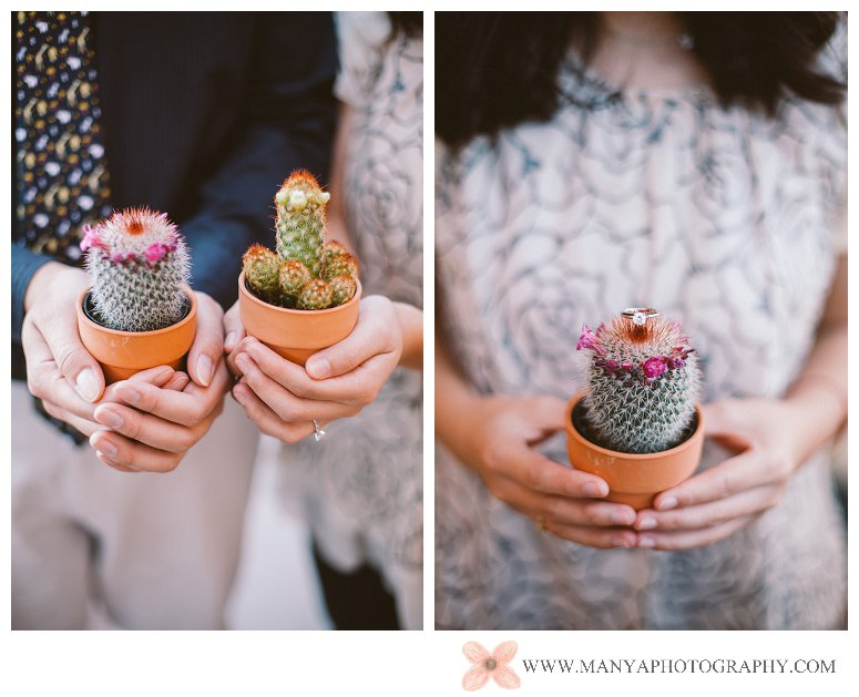 2014-03-06_0071- Kevin & Ying's Engagement Shoot | Los Angeles Wedding Photographer