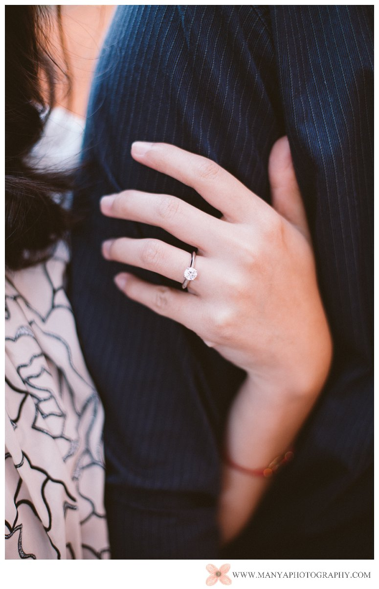 2014-03-06_0072- Kevin & Ying's Engagement Shoot | Los Angeles Wedding Photographer