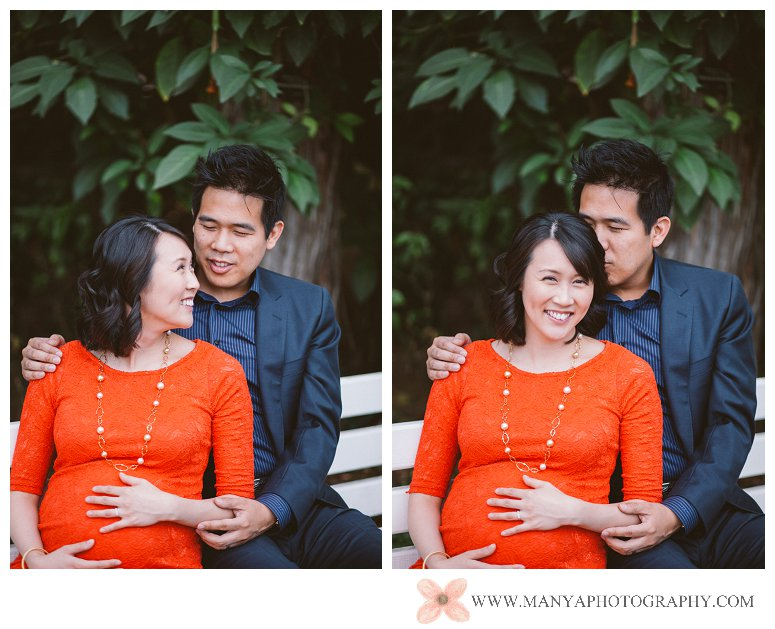 2014-03-14_0004- Maternity Shoot | Palos Verdes Estates Wedding Photographer