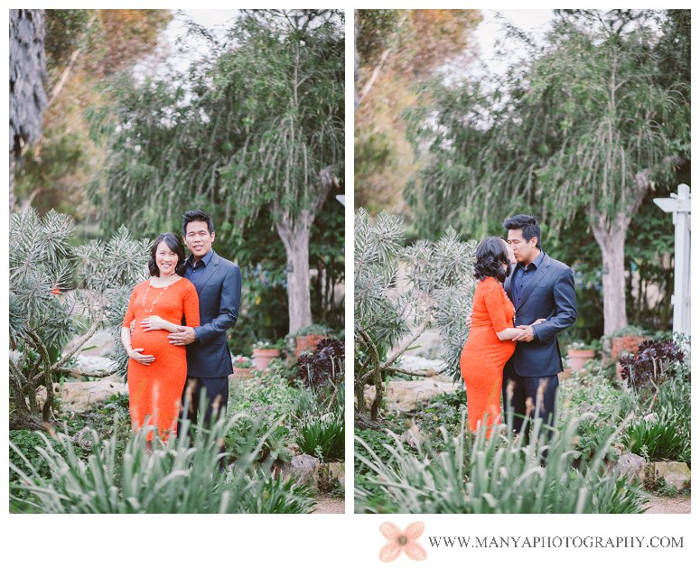 2014-03-14_0007- Maternity Shoot | Palos Verdes Estates Wedding Photographer