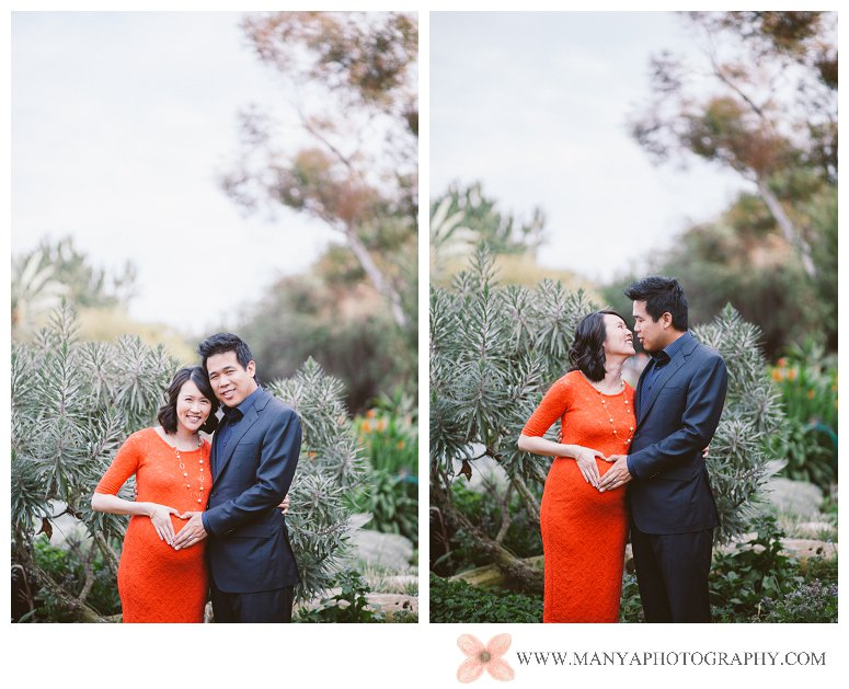 2014-03-14_0009- Maternity Shoot | Palos Verdes Estates Wedding Photographer