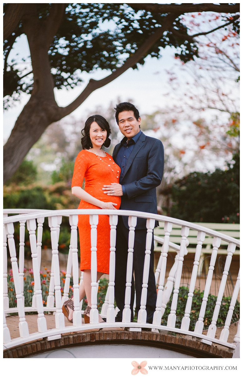 2014-03-14_0011- Maternity Shoot | Palos Verdes Estates Wedding Photographer