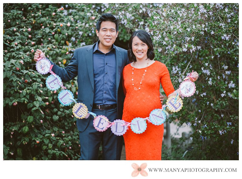 2014-03-14_0013- Maternity Shoot | Palos Verdes Estates Wedding Photographer