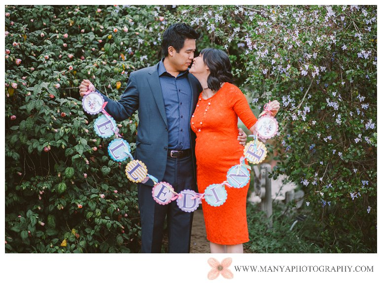 2014-03-14_0017- Maternity Shoot | Palos Verdes Estates Wedding Photographer