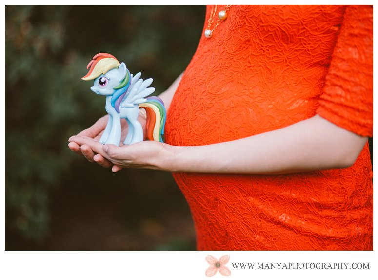 2014-03-14_0019- Maternity Shoot | Palos Verdes Estates Wedding Photographer