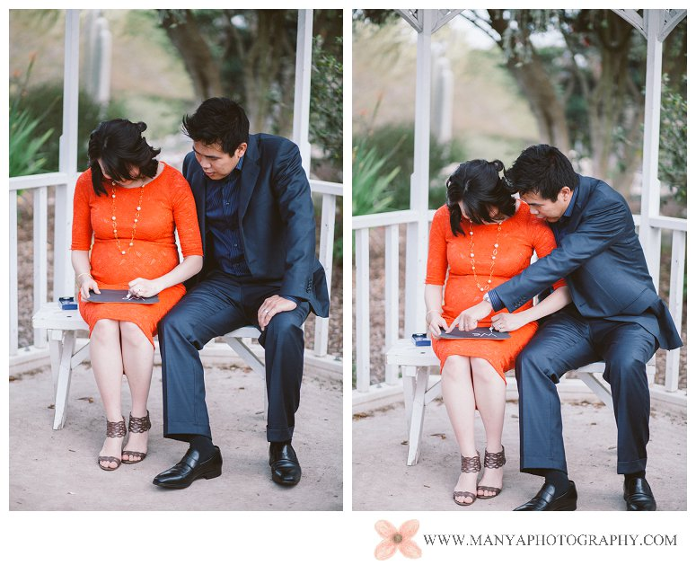 2014-03-14_0021- Maternity Shoot | Palos Verdes Estates Wedding Photographer
