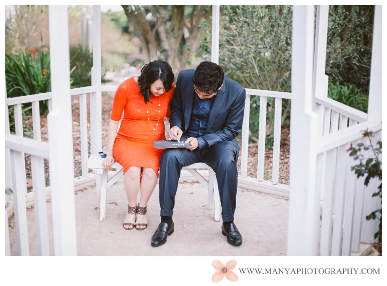 2014-03-14_0025- Maternity Shoot | Palos Verdes Estates Wedding Photographer