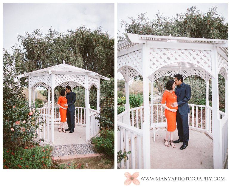 2014-03-14_0028- Maternity Shoot | Palos Verdes Estates Wedding Photographer